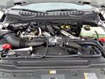 2019 Ford F-550 Super Cab DRW 4x4, Cab Chassis #19-5359 - photo 31