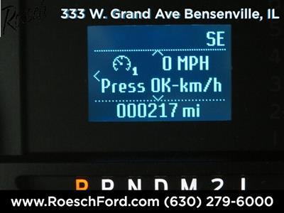 2019 F-550 Regular Cab DRW 4x2,  Monroe MTE-Zee Dump Body #19-5370 - photo 16