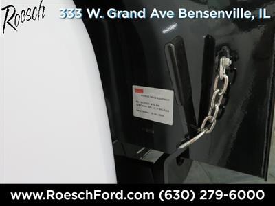 2019 F-550 Regular Cab DRW 4x2,  Monroe MTE-Zee Dump Body #19-5370 - photo 30
