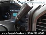 2019 F-550 Regular Cab DRW 4x2,  Monroe MTE-Zee Dump Body #19-5370 - photo 19