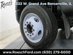 2019 F-550 Regular Cab DRW 4x2,  Monroe MTE-Zee Dump Body #19-5370 - photo 23