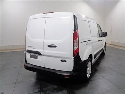 2020 Transit Connect, Empty Cargo Van #19-5466 - photo 8