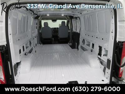 2019 Transit 250 Low Roof 4x2,  Empty Cargo Van #19-5503 - photo 2