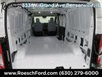 2019 Transit 250 Low Roof 4x2,  Empty Cargo Van #19-5503 - photo 1
