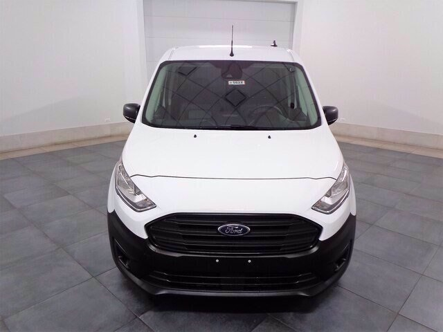 2020 Ford Transit Connect, Empty Cargo Van #19-5622 - photo 3