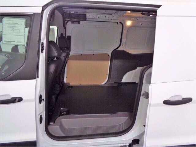 2020 Ford Transit Connect, Empty Cargo Van #19-5622 - photo 27