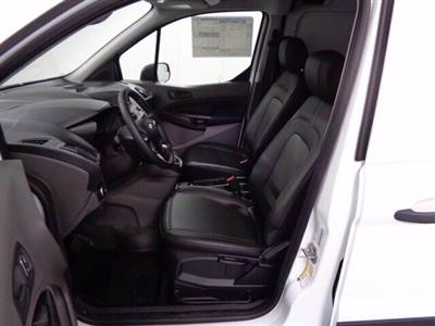2020 Ford Transit Connect, Empty Cargo Van #19-5622 - photo 11