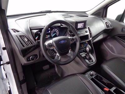 2020 Ford Transit Connect, Empty Cargo Van #19-5622 - photo 14