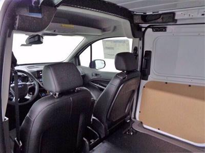 2020 Ford Transit Connect, Empty Cargo Van #19-5622 - photo 28