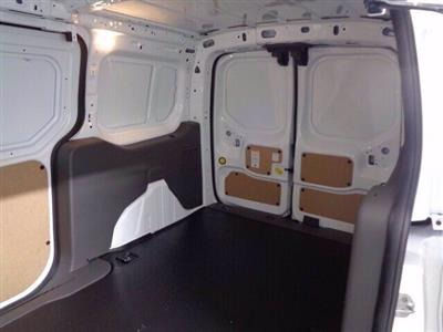 2020 Transit Connect, Empty Cargo Van #19-5622 - photo 29