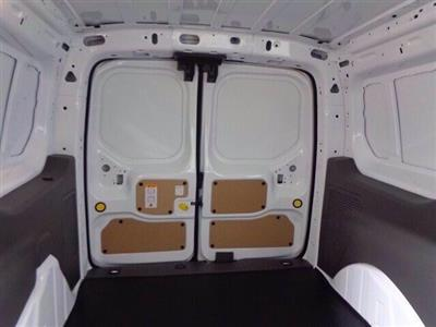 2020 Ford Transit Connect, Empty Cargo Van #19-5622 - photo 31