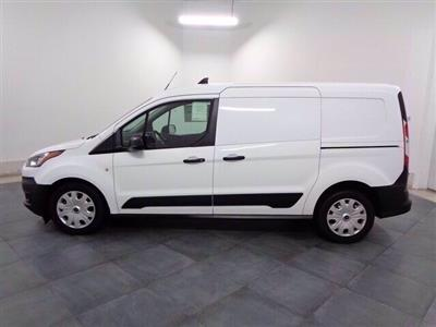 2020 Ford Transit Connect, Empty Cargo Van #19-5622 - photo 5