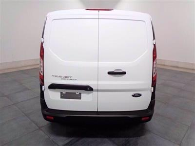 2020 Ford Transit Connect, Empty Cargo Van #19-5622 - photo 7