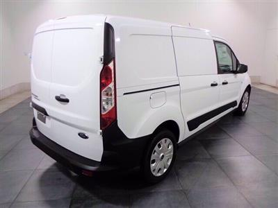 2020 Ford Transit Connect, Empty Cargo Van #19-5622 - photo 8
