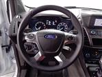 2020 Ford Transit Connect, Empty Cargo Van #19-5622 - photo 16