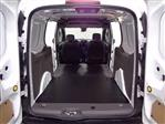 2020 Ford Transit Connect, Empty Cargo Van #19-5622 - photo 2