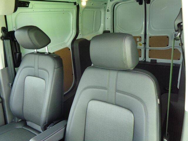 2020 Ford Transit Connect, Empty Cargo Van #19-5898 - photo 14