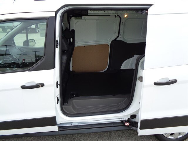 2020 Ford Transit Connect, Empty Cargo Van #19-5898 - photo 8
