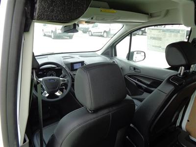 2020 Ford Transit Connect, Empty Cargo Van #19-5898 - photo 10
