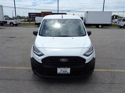 2020 Ford Transit Connect, Empty Cargo Van #19-5898 - photo 3