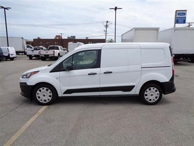 2020 Ford Transit Connect, Empty Cargo Van #19-5898 - photo 5