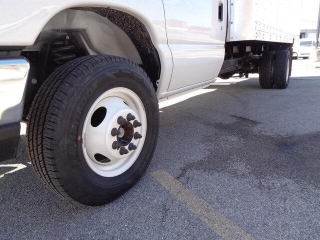 2019 E-450 4x2, Supreme Iner-City Cutaway Van #19-5920 - photo 25