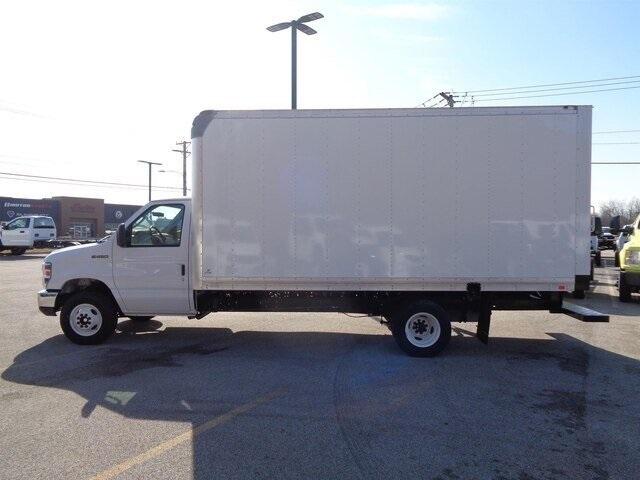 2019 E-450 4x2, Supreme Iner-City Cutaway Van #19-5920 - photo 5
