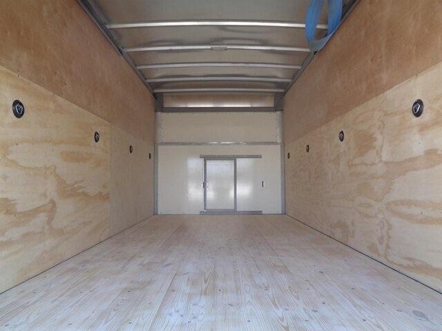 2019 E-450 4x2, Supreme Iner-City Cutaway Van #19-5920 - photo 8
