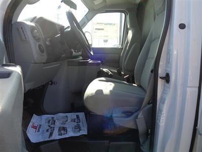 2019 E-450 4x2, Supreme Iner-City Cutaway Van #19-5920 - photo 11