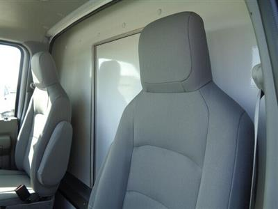 2019 E-450 4x2, Supreme Iner-City Cutaway Van #19-5920 - photo 13