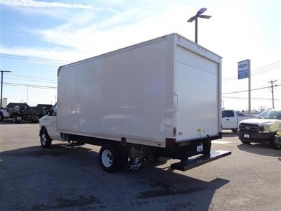 2019 E-450 4x2, Supreme Iner-City Cutaway Van #19-5920 - photo 6