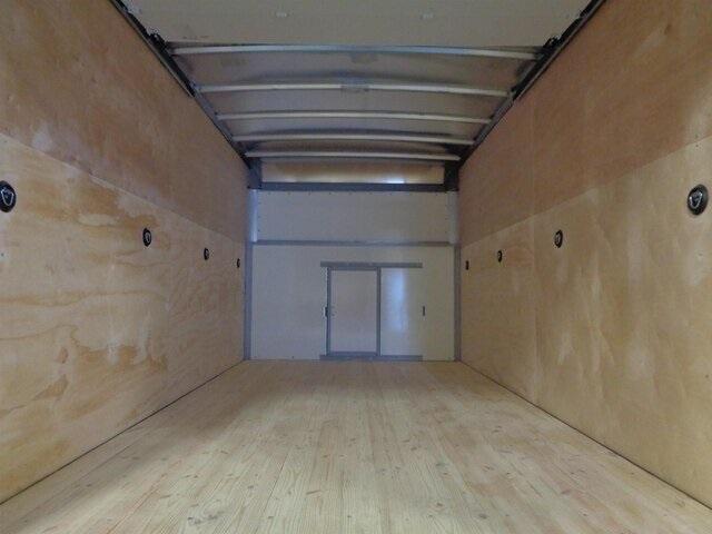 2019 E-450 4x2, Supreme Iner-City Cutaway Van #19-5922 - photo 8