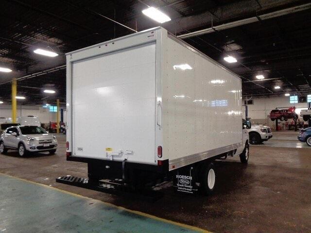 2019 E-450 4x2, Supreme Iner-City Cutaway Van #19-5922 - photo 9