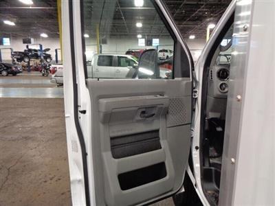 2019 E-450 4x2, Supreme Iner-City Cutaway Van #19-5922 - photo 10