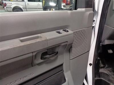 2019 E-450 4x2, Supreme Iner-City Cutaway Van #19-5922 - photo 11