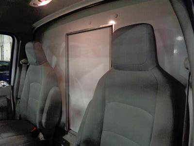 2019 E-450 4x2, Supreme Iner-City Cutaway Van #19-5922 - photo 13