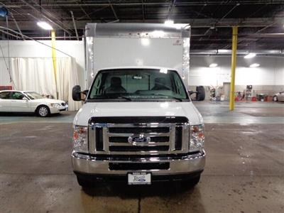 2019 Ford E-450 4x2, Supreme Iner-City Dry Freight #19-5922 - photo 4