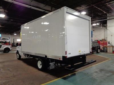 2019 E-450 4x2, Supreme Iner-City Cutaway Van #19-5922 - photo 2