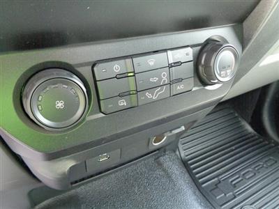 2020 Ford F-550 Regular Cab DRW 4x4, Iowa Mold Tooling Dominator I Mechanics Body #20-7205 - photo 19
