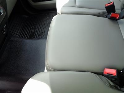 2020 Ford F-550 Regular Cab DRW 4x4, Iowa Mold Tooling Dominator I Mechanics Body #20-7205 - photo 20