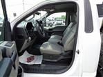 2020 Ford F-550 Regular Cab DRW 4x4, Iowa Mold Tooling Dominator I Mechanics Body #20-7205 - photo 11