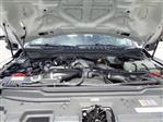 2020 Ford F-550 Regular Cab DRW 4x4, Iowa Mold Tooling Dominator I Mechanics Body #20-7205 - photo 24