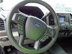 2020 Ford F-350 Super Cab DRW 4x4, Monroe MSS II Service Body #20-7209 - photo 14