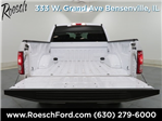 2017 F-150 SuperCrew Cab 4x4, Pickup #E0141 - photo 5