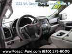 2018 F-150 SuperCrew Cab 4x4,  Pickup #E0278 - photo 12