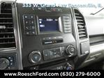 2018 F-150 SuperCrew Cab 4x4,  Pickup #E0278 - photo 19