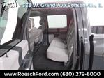 2018 F-150 SuperCrew Cab 4x4,  Pickup #E0278 - photo 25