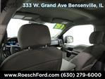 2018 F-150 SuperCrew Cab 4x4,  Pickup #E0313 - photo 27