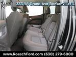 2019 Colorado Crew Cab 4x4,  Pickup #E0394 - photo 27