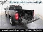 2019 Colorado Crew Cab 4x4,  Pickup #E0394 - photo 32
